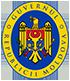 Direcția generală pentru administrarea clădirilor Guvernului Republicii Moldova